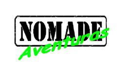 marca-nomade-dornelas